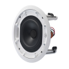 "Tannoy CMS 603ICT PI High Power 6.5"" Dual Concentric Ceiling Speaker"