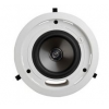 "Tannoy CMS501 BM ลำโพงติดเพดาน In-Ceiling Speaker, 5"", Driver, Blind Mount"