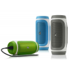 JBL Wireless Speakers Charge