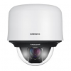 SAMSUNG Camera SCP-3430HP