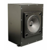 Tannoy CMS12 TDC-60 Ceiling Monitor System Speaker (Single)