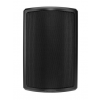 Tannoy AMS-5DC BK ตู้ลำโพง Surface Mount Loudspeaker (Black Pair)