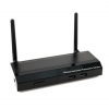 RAZR TWP-1000 Wireless Interactive Presentation Solution
