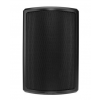 Tannoy AMS-5ICT BK ลำโพง Surface Mount Loudspeaker Black