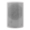 Tannoy AMS-6DC WH ลำโพง Surface Mount Loudspeaker White
