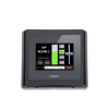 Q-SYS TSC-3 Network Touch Screen Controller