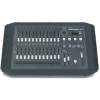Philips Strand 61318 100 Plus Series Lighting Control Desk 12/24ch