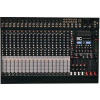 iTC TS-16P-4 16-channel Mixer with DSP