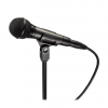 Audio-technica ATW510 Cardioid Dynamic Handheld Microphone