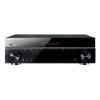 Sherwood R-807 WORLD 1ST 7.1CH A/V RECEIVER WITH WIFI-DIREC