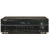 Sherwood RD-6506 5.1CH WITH HDMI 1.4