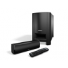 CineMate15     CineMate® 15 home theater system
