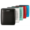 SL color     ลำโพงบลูทูธ SoundLink® Color Bluetooth® speaker