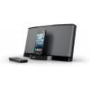 SonndDock III     SoundDock® Series III digital music system ลำโพงสำหรับ ipod