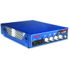 NPE SCA-300 SWITCHING CAR AMP