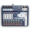 soundcraft notepda-12fx