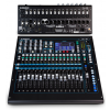 Qu-16 digital mixer