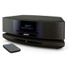 BOSE WAVE SOUNDTOUCH MS IV