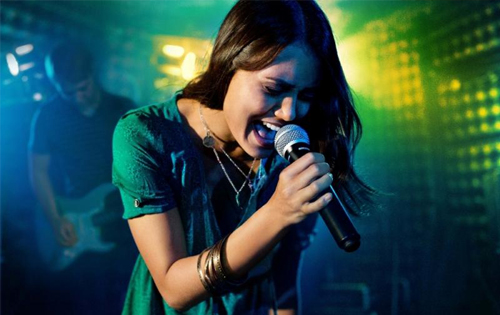 SHURE Wireless Microphone New Promotions
