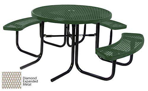 ชุดโต๊ะ-เก้าอี้ตะแกรงเหล็กฉีก