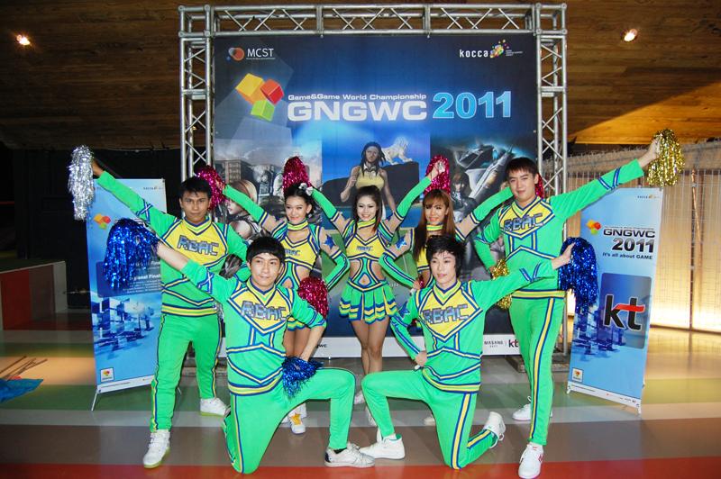 Pom Pom Amp Cheerleader Amp Colour Guard Amp Commando Amp Body
