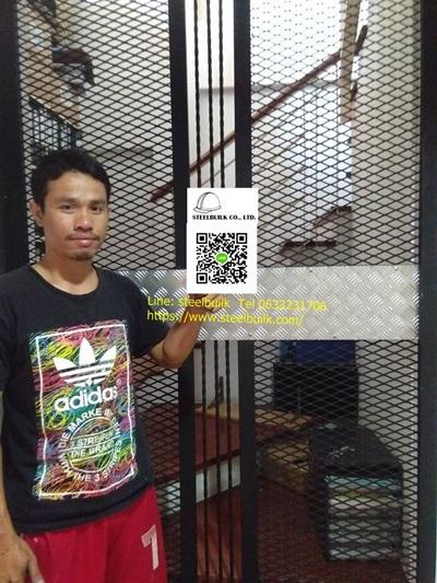 ช่างอุยลาซาล-โทร0633231706-รับเหมาก่อสร้างกรุงเทพ