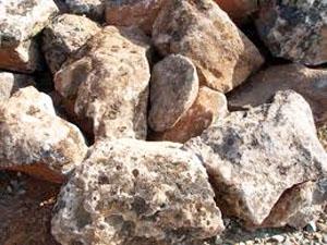 หินมอส