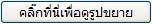 hspace=0