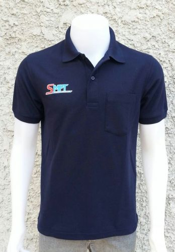 SMPT  Polo