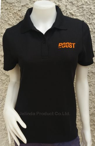 BOOOST Polo