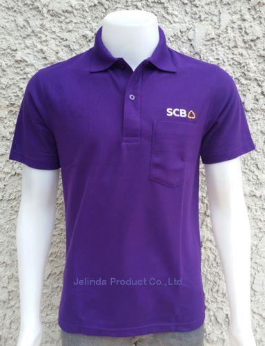 SCB Polo1
