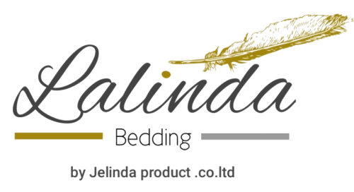 Lalinda bedding