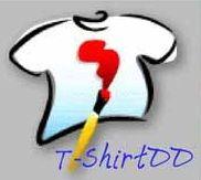 T-ShirtDD  บจก.เจลินดา โพรดักส์