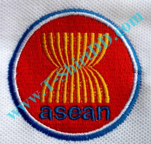 asean  อาเซี่ยน