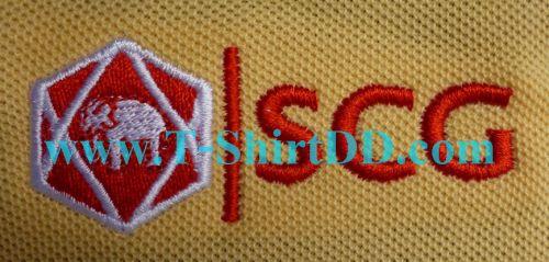 SCG    ปูนซีเมนต์ไทย