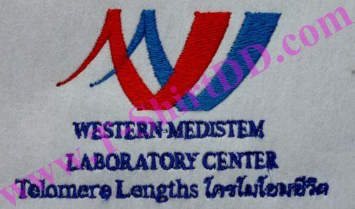 Western Medistem Laboratory Center
