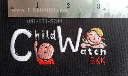 ChildWatch