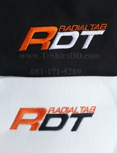 RDT เรเดียรแท๊ป