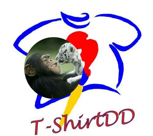 TshirtDD