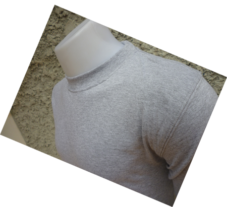 ������״�͡�� T-ShirtDD  Cotton 100%
