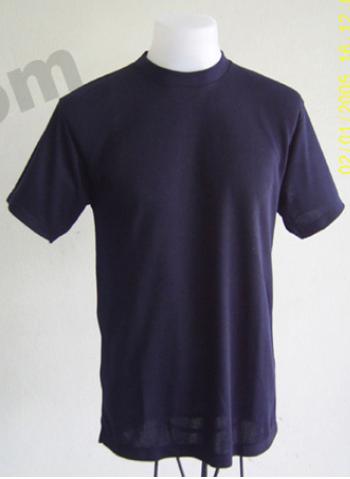 เสื้อคนงาน worker T shirt