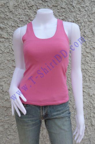 เสื้อกล้ามหญิง T-Back  หรือ เสื้อกล้ามหลังเว้า