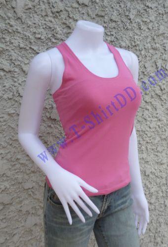 เสื้อกล้ามหญิง T-Back