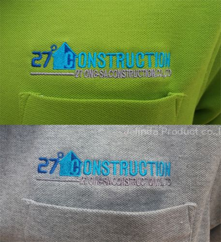 27DegreeConstruction2