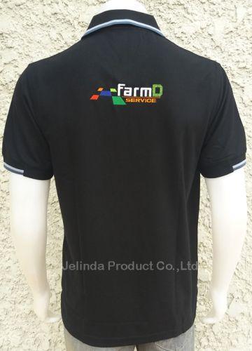 FarmD Service