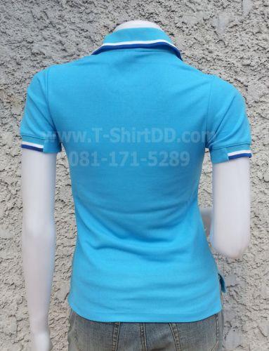 TeeShirtDD เสื้อยืดคุณภาพ