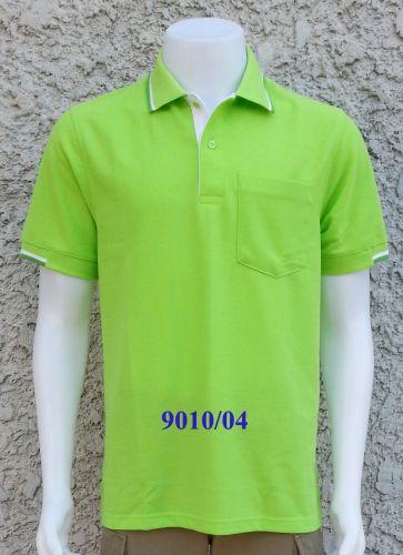 เสื้อโปโล,Di Tech Cool,Teeshirt