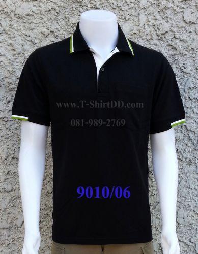 เสื้อยืด,เสื้อโปโล,Polo Shirt,