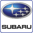 ตัวอย่างรถ Subaru ติดแก๊ส