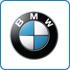 BMW ติดแก๊ส โดยธนบูรณ์ ออโต้แก๊ส